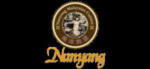 Nanyang Malaysian Restaurant | Edinburgh